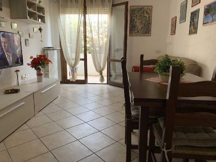 Appartamento - Quadrilocale a Reschigliano, Campodarsego
