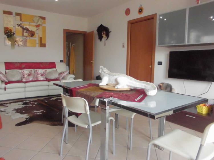 Appartamento - Trilocale a Campodarsego