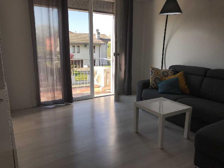 Appartamento - Trilocale a Padova