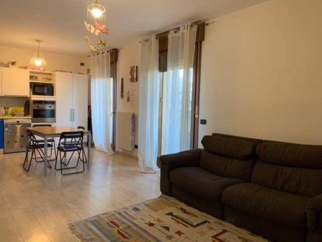 Appartamento - Trilocale a Sant'andrea, Campodarsego