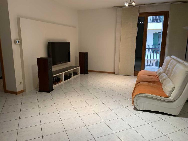Appartamento a Sant'andrea, Campodarsego