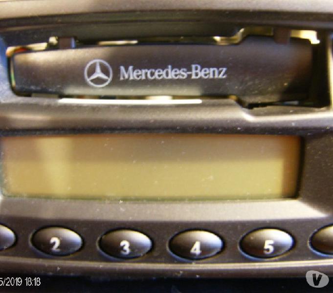 Becker---autoradio-special edition-