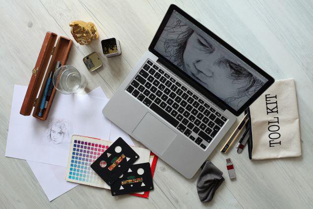 Cercasi graphic & web designer