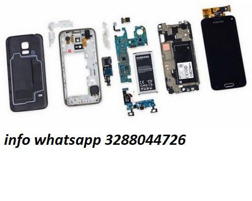 Display s [tl_hidden] note 2 3neo 4 5 iphone 6