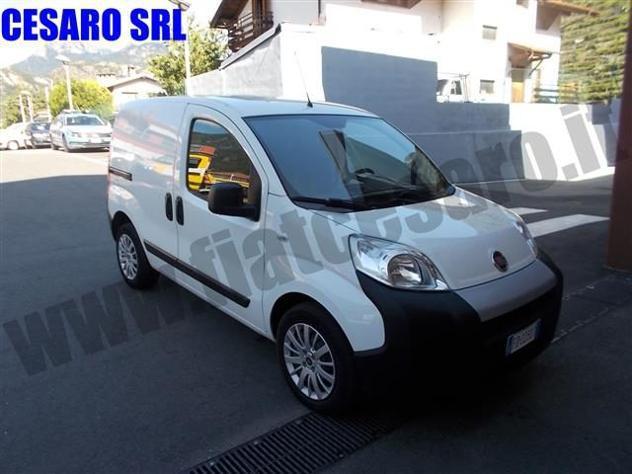 Fiat fiorino 1.3 mjt 95cv furgone sx e5+ rif. 11947667