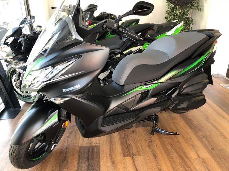 Kawasaki J 300 (2017 - 19) nuova a Torino