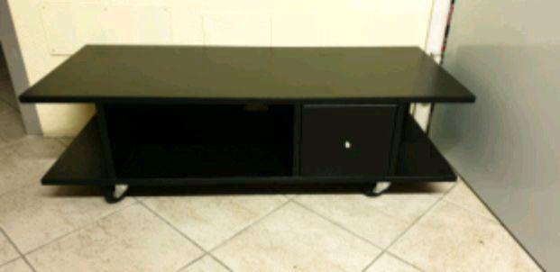 Mobiletto porta tv soggiorno 【 OFFERTES Settembre 】 | Clasf