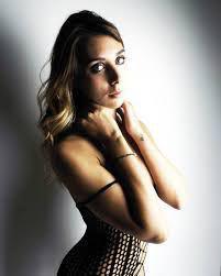 Selezione modelle e promoter a roma agenzia web