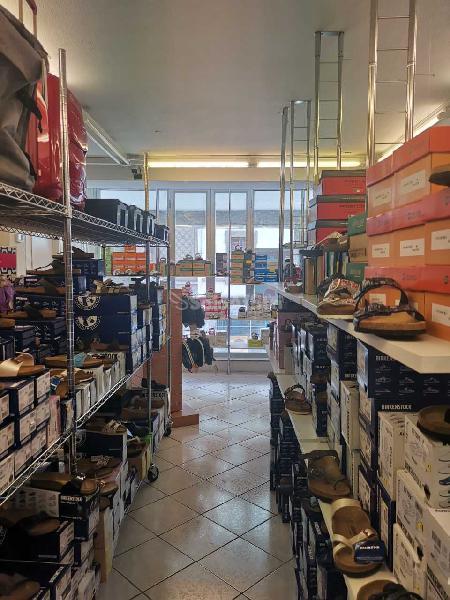 Ufficio - 1 locale a Legnano