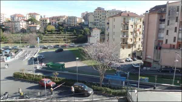 Appartamento - 5 locali a Porto Maurizio, Imperia