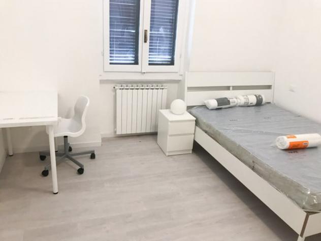 Appartamento di 107 m² con 5 locali in affitto a milano