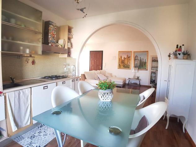Appartamento in vendita a GHEZZANO - San Giuliano Terme 120