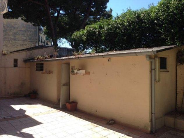 Appartamento in vendita a Livorno 40 mq Rif: 578803