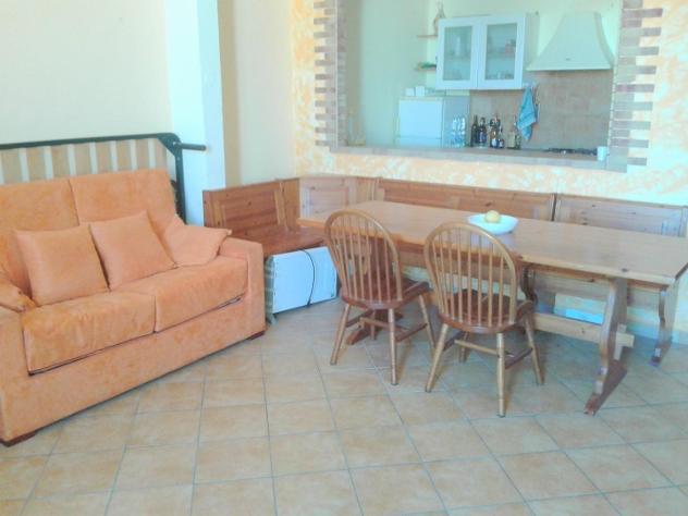 Appartamento in vendita a Livorno 45 mq Rif: 814524