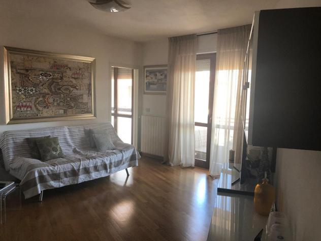Appartamento in vendita a Livorno 75 mq Rif: 814404
