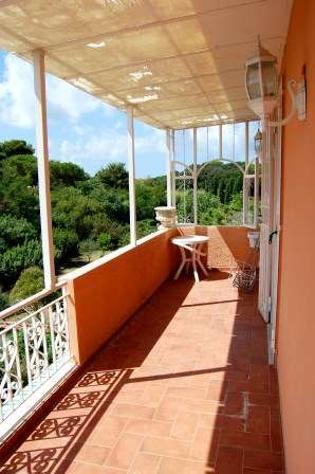 Appartamento in vendita a Livorno 95 mq Rif: 727656