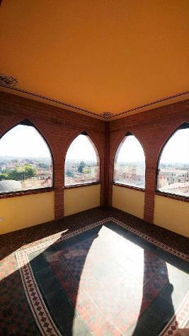 Appartamento in vendita a PIEVE DI SINALUNGA - Sinalunga 100
