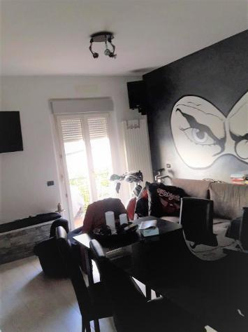 Appartamento in vendita a Pisa 75 mq Rif: 814439