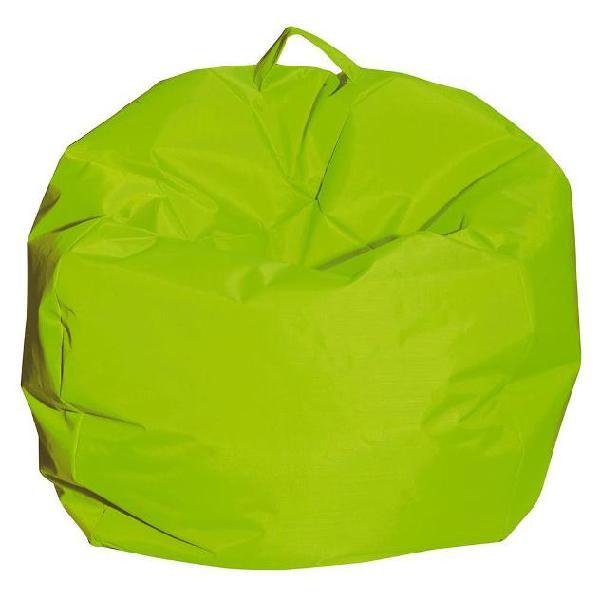 Poltrona sacco pouf 【 OFFERTES Settembre 】 | Clasf
