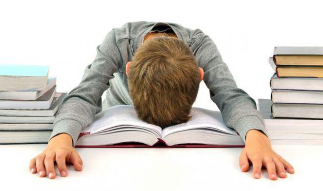 Problemi con i compiti a casa? ripetizioni per studenti dsa