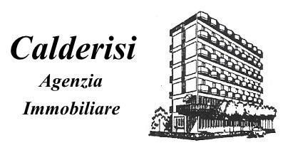Ufficio in affitto a San Benedetto del Tronto