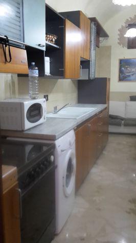 Appartamento arredato solo a studenti universitari
