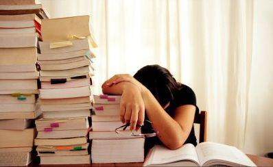 Aiuto compiti e recupero debiti scolastici a bergamo