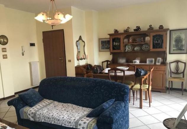 Appartamento di 75 m² con 2 locali in affitto a gossolengo