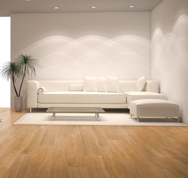 Appartamento in vendita a firenze 66 mq rif: 809238