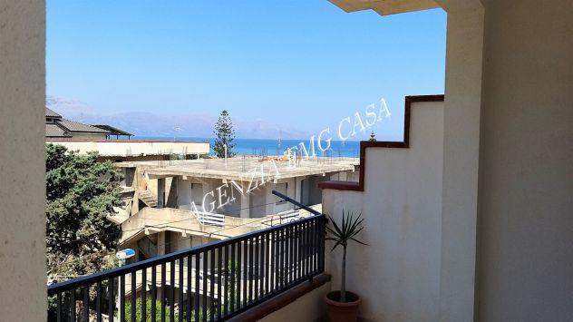 Appartamento vicino il mare