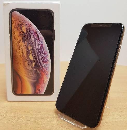Apple iphone xs 64gb = €400,iphone xs max 64gb = €430