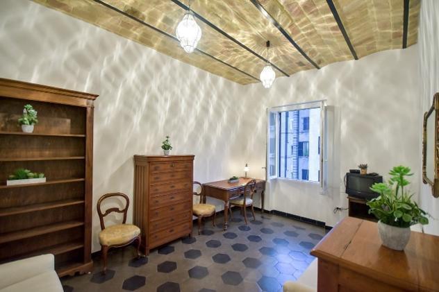 Esquilino - grazioso appartamento€ 198.000 vg2591