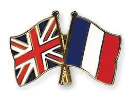 Ripetizioni di inglese e francese milano maciachini affori