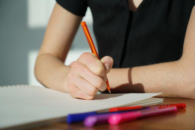 Aiuto compiti e potenziamento per dsa
