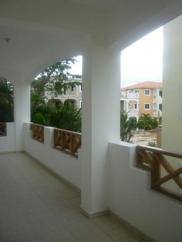 Appartamento centro paese mq 78 euro 65.500