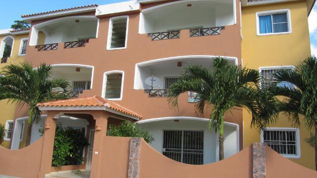 Appartamento centro paese mq 82 euro 71.500