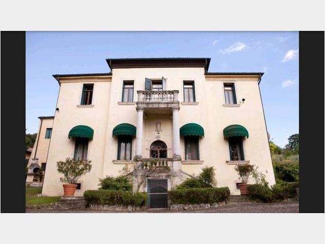 Villa jolanda 1470 mq 550 (>sforza/stefani)