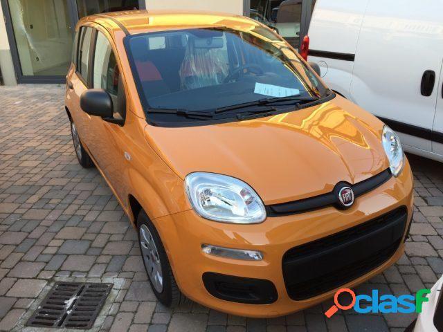 Fiat panda gpl in vendita a ozegna (torino)