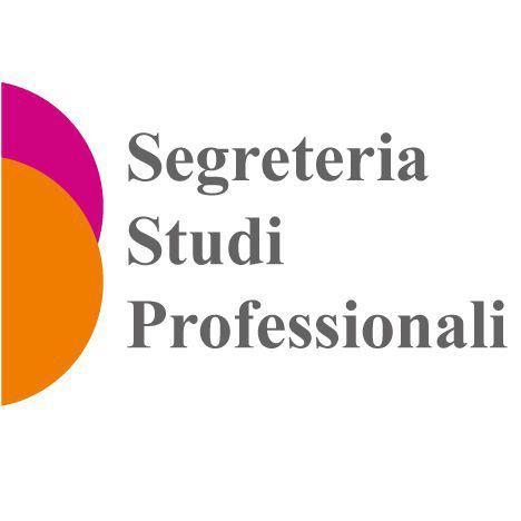 Corso privacy gdpr 2016679 per segretaria di studio medico
