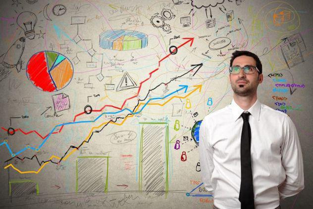 Diploma amministrazione finanza marketing - afm (ex