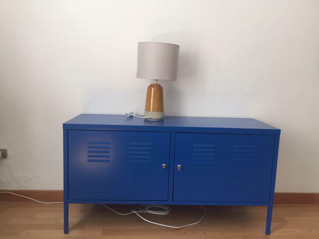Basso Mobile Porta Tv Ikea.Mobile Tv Ikea Offertes Febbraio Clasf