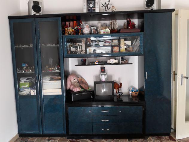 Cerco Cucine Usate In Regalo.Regalo Mobili Cucina Offertes Febbraio Clasf