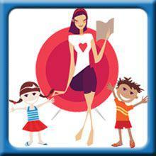 Servizio baby-sitting e aiuto compiti scolastici