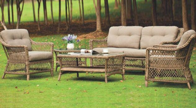 Tavoli sedie ristorante usati 【 OFFERTES Gennaio 】 | Clasf