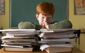 Ripetizioni, aiuto compiti, baby sitter