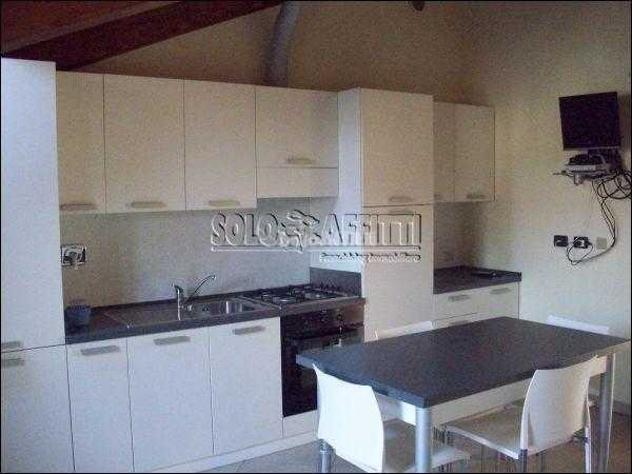 Appartamento di 50 m² con 2 locali in affitto a torino