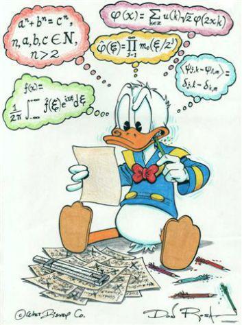 Lezioni di analisi, matematica, fisica