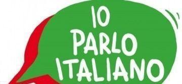 Lezioni di italiano per stranieri mi