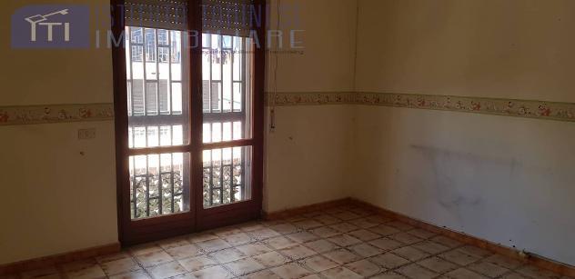 Rifiti 019-33241 - appartamento in vendita a qualiano di 150