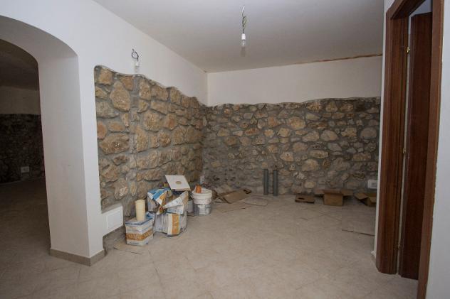 Circeo centro storico - appartamento € 550 t3314